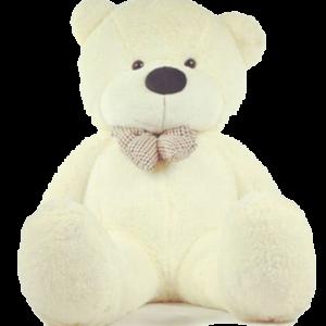 Valentijn-knuffel
